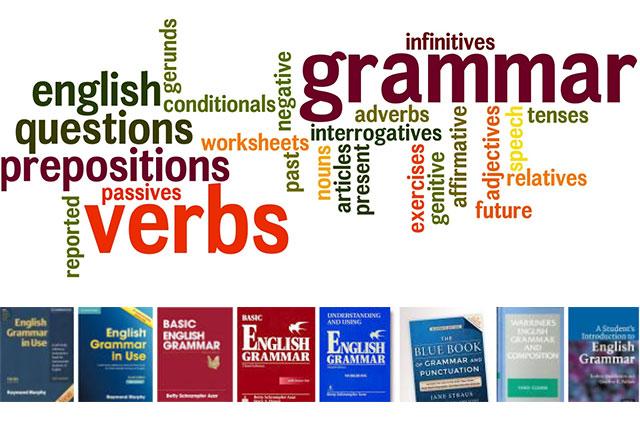 スカイプ英会話の専門コースで学ぶポイント~英文法コース